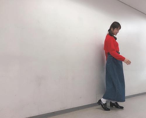 nagisa_nikoniko_47690101_1002436636631468_145651171089384160_n