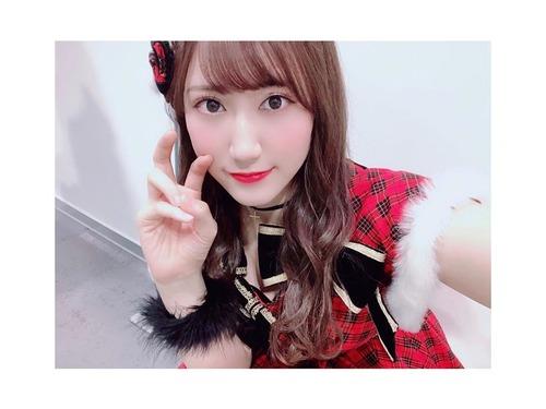 rurina_nishizawa_79800640_186006779191863_1175174124068828689_n