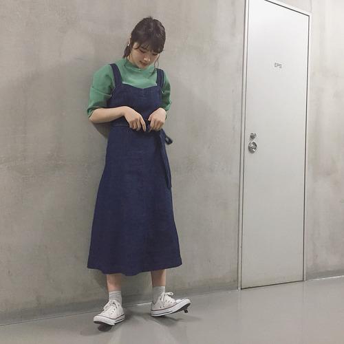 nagisa_nikoniko_34490976_176457879872140_1086749334319398912_n