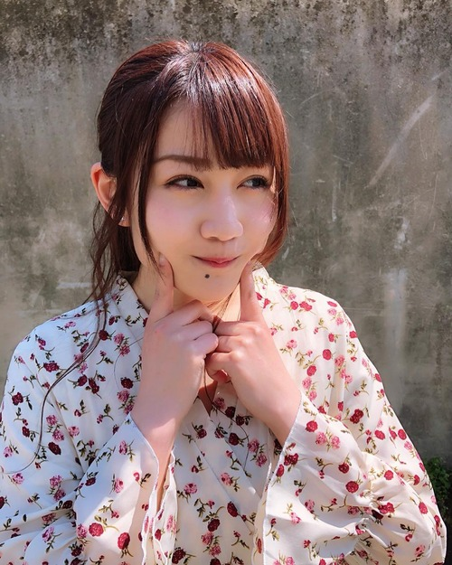 rina.kushiro_official_56764747_191658511802883