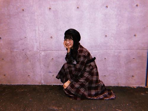 rurina_nishizawa_45769708_343984986149811_6167288427580740269_n