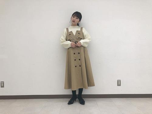 nagisa_nikoniko_50530006_330361677611537_2994616694774793817_n