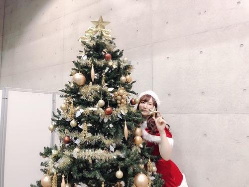 rurina_nishizawa_80314823_477549636224587_815205837343079944_n