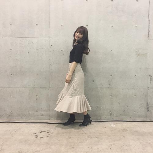 nagisa_nikoniko_32652850_166315850706487_1978947039655886848_n