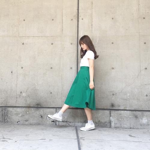 nagisa_nikoniko_33630385_1563071870485611_7249997545466757120_n