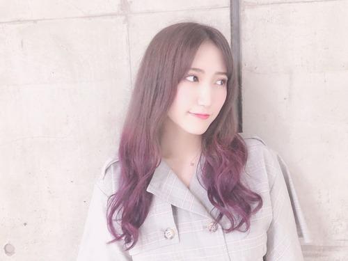 rurina_nishizawa_69174093_120799942297966_3372746255624570405_n
