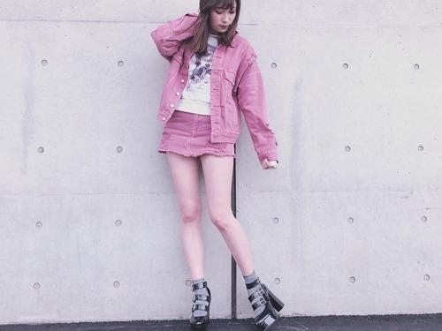 _yoshida_akari_28427141_1649315221831203_3894515295624101888_n