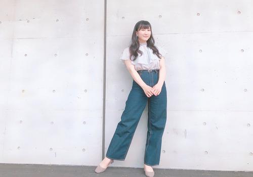 rurina_nishizawa_32679500_207882926486141_5503907676796485632_n