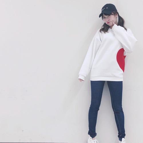 _yoshida_akari_27579884_587460561586781_4205170404697833472_n