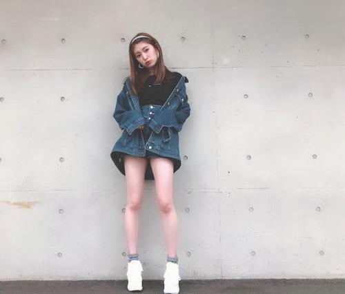 _yoshida_akari_57258378_713838165681174_5941632663283927959_n