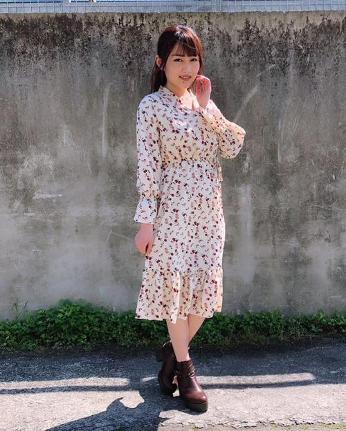 rina.kushiro_official_57506591_123547632149327