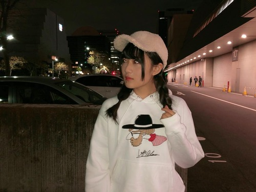 rina.kushiro_official_44587991_312003396193166