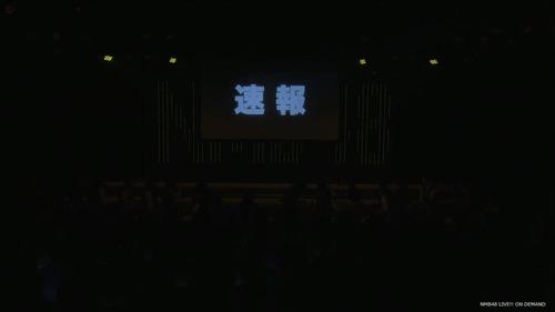 DX19fdQV4AAdN84
