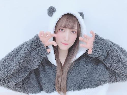 rurina_nishizawa_73240146_410358346561571_9012530392612408347_n