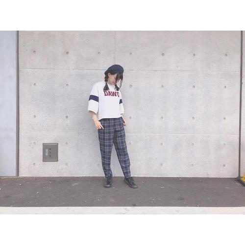 jonishi_rei_40665143_174147016810910_2307308886054545418_n