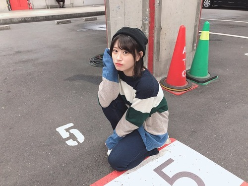 jonishi_rei_70989590_1569627223178959_3776241540864648481_n