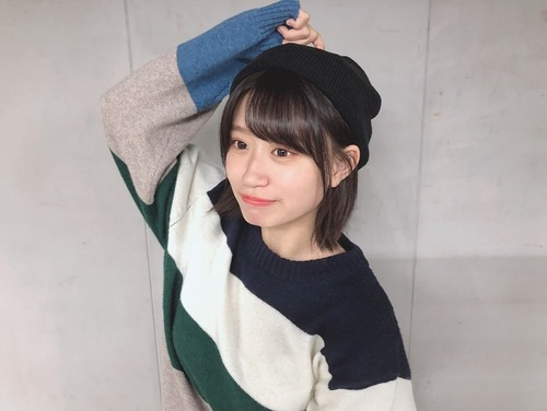 jonishi_rei_71184626_406871010249676_2229925022108152111_n