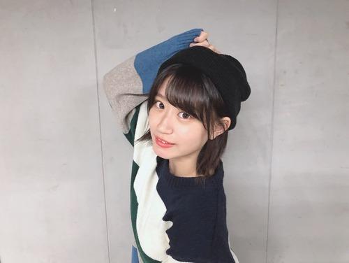 jonishi_rei_72079809_167343477655680_4292791718925402541_n