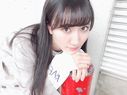 rurina_nishizawa_57595721_2131032066974077_9109516690464396030_n