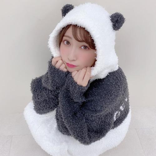 _yoshida_akari_76918396_760443601085688_7750267145873366522_n