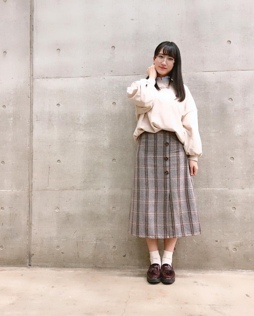 rurina_nishizawa_44453846_365934777481262_5997676138044655393_n
