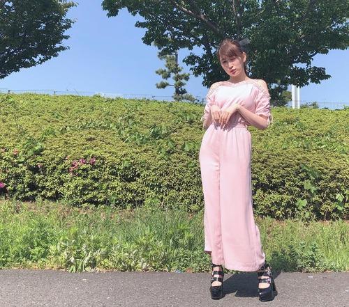 _yoshida_akari_31198415_2057978981108402_3159848873216704512_n