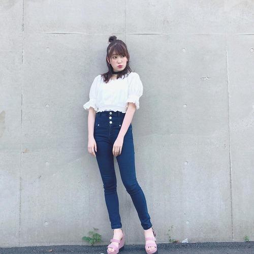 _yoshida_akari_30605347_791270517730752_8681808181594161152_n