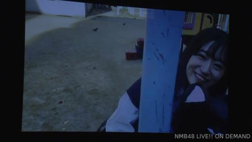 En-1x9qVEAMmrBI