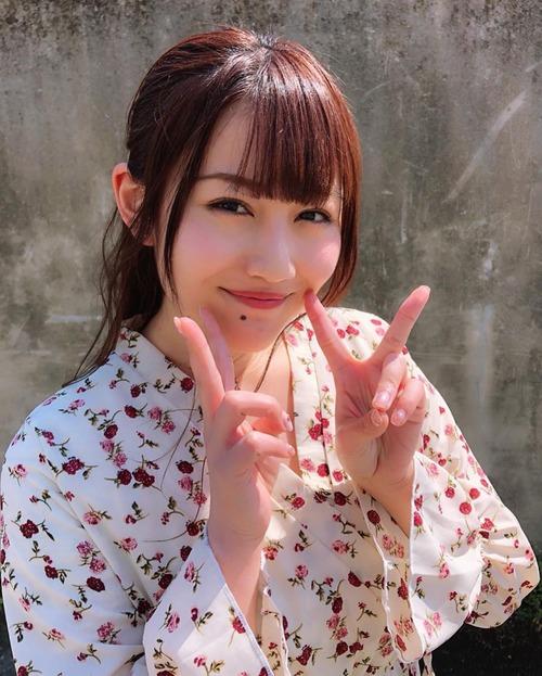 rina.kushiro_official_56264476_806118496423063