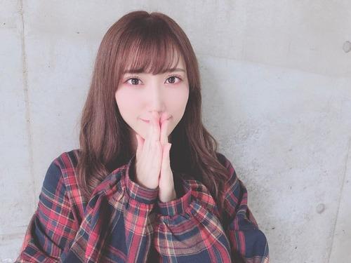 rurina_nishizawa_72615695_181300076358509_8477209873011410637_n