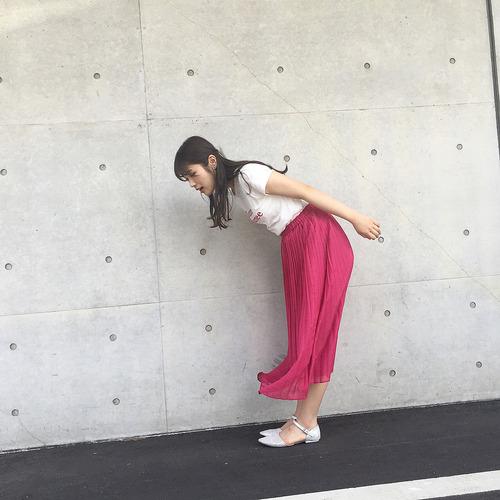nagisa_nikoniko_36086093_286744398738328_3790778039990747136_n