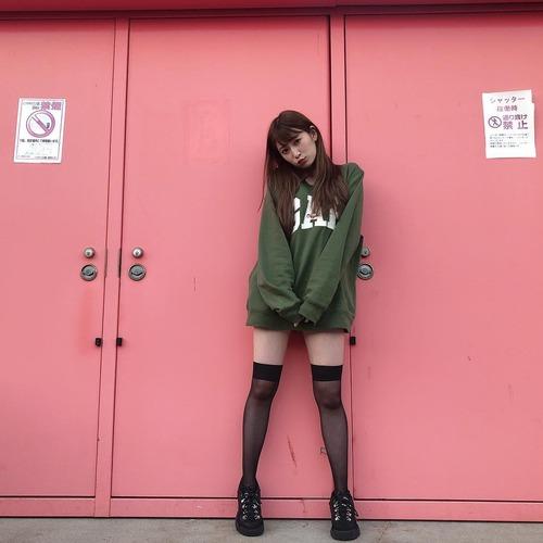 _yoshida_akari_53176279_1984659151632783_1599936440566931843_n