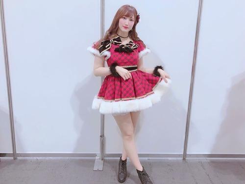 rurina_nishizawa_75616354_575023253296935_8269372907283492223_n