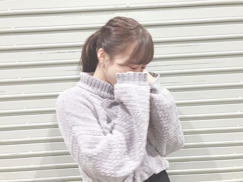 rurina_nishizawa_75349265_152308102716279_6405121779457550661_n
