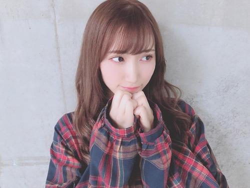 rurina_nishizawa_72560605_1332418750275452_3185349977802204544_n