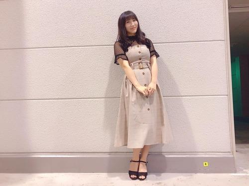 rurina_nishizawa_43415288_312703406195055_9096656347400422281_n