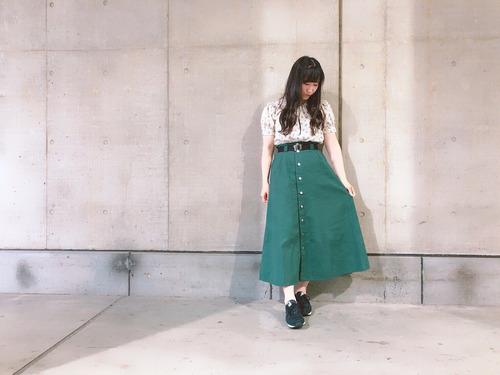 rurina_nishizawa_31326363_2084186668516705_725444564982169600_n