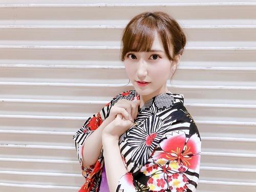 rurina_nishizawa_67804319_373220010044998_4449485212173522584_n