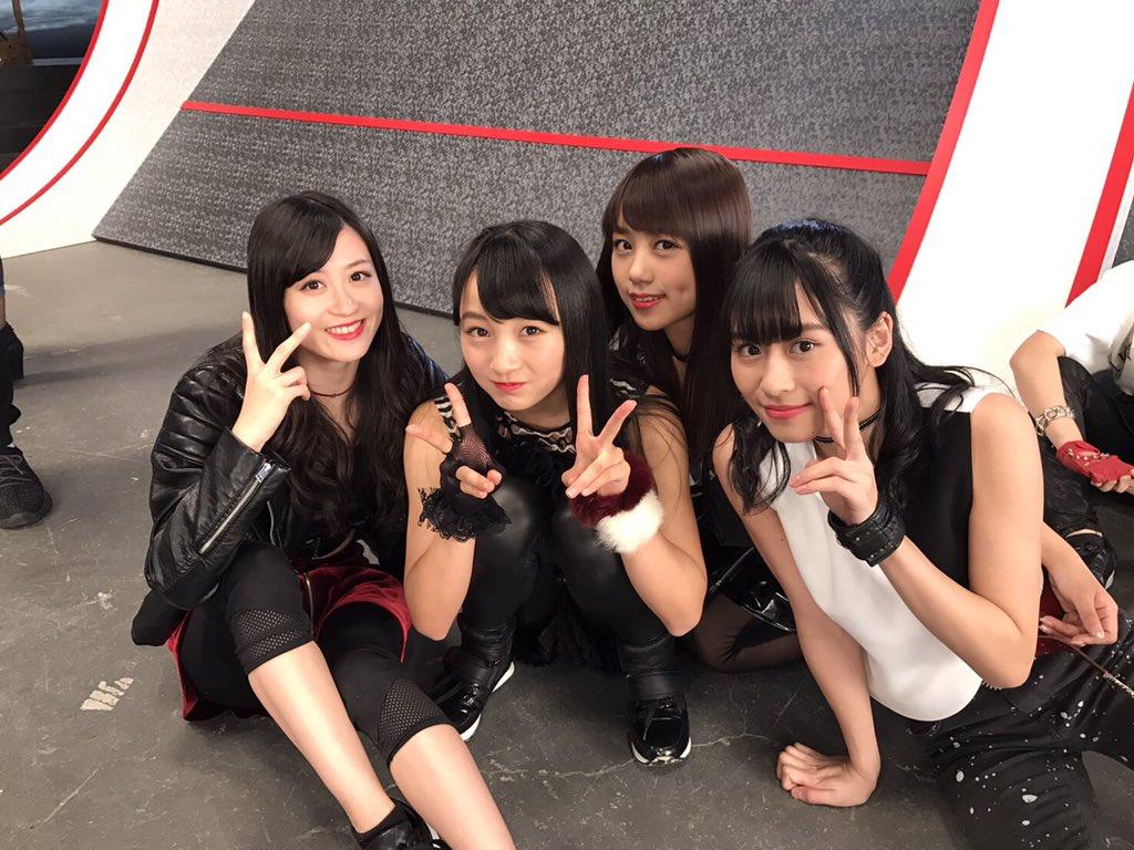 NMB48】16thシングル「僕以外の誰か」MVオフショット : NMB48まとめったー