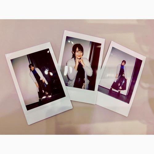 rina.kushiro_official_45311554