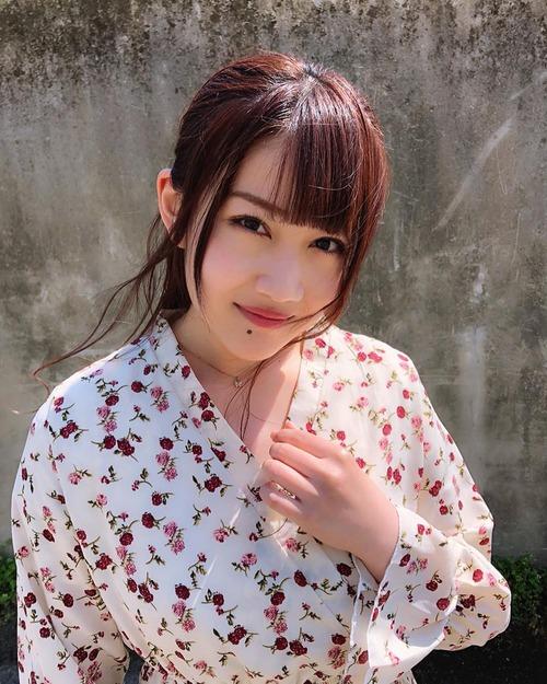 rina.kushiro_official_55903550_275822866659234
