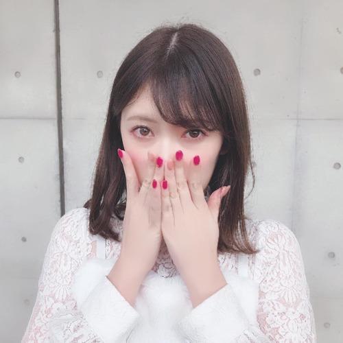 _yoshida_akari_45675917_773250866344114_2248366726988011816_n
