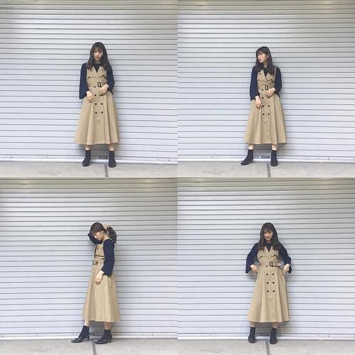 nagisa_nikoniko_30930157_176794812978972_5610310217335046144_n