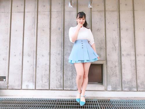 rurina_nishizawa_31255752_160739571437429_5615008954506543104_n
