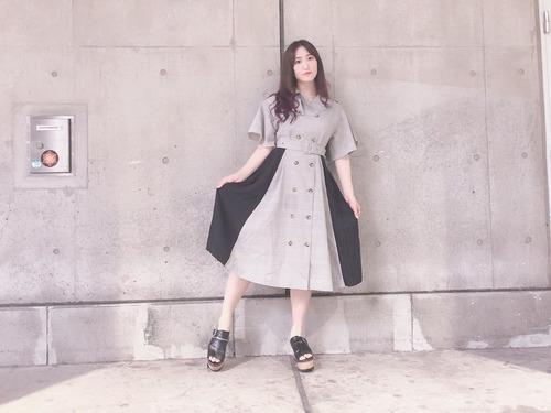 rurina_nishizawa_69662991_119009482549870_7528360626192449314_n