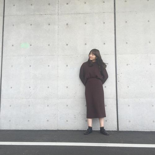 nagisa_nikoniko_29717095_160724317903551_2533427884505169920_n