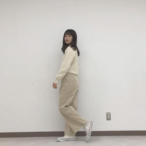 nagisa_nikoniko_47585995_135235274141450_6474774370737344400_n