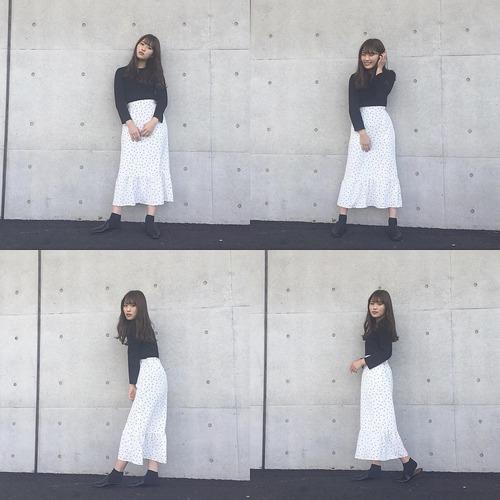 nagisa_nikoniko_28155226_205755676840080_1321678496312852480_n