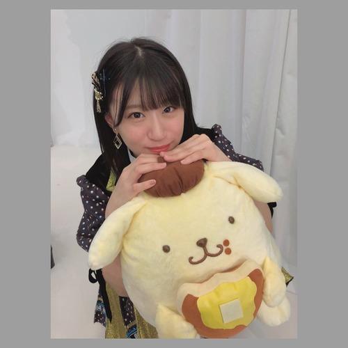 jonishi_rei_81887820_113182060134966_2182557457606477984_n