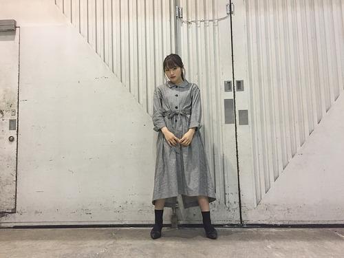 nagisa_nikoniko_29089286_450323398723048_3226135019051286528_n